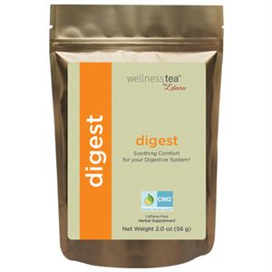 Picture of Digest - Wellness Tea (56 g)